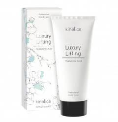 KINETICS Krema za roke - Luxury Lifting