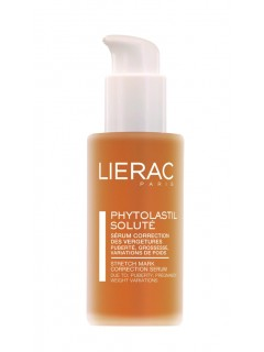 Lierac PHYTOLASTIL Solution - korekcijski serum proti strijam