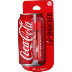 LIP SMACKER Mazilo Coca cola