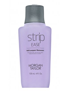 Morgan Taylor MT STRIP EASE LACQUER REMOVER