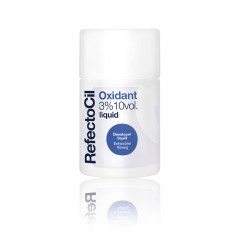 Refectocil Oxidant 3% 100ml
