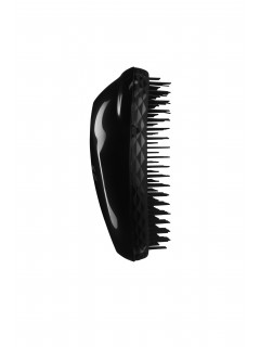 Tangle Teezer The Original Detangling Hairbrush - Panther Black