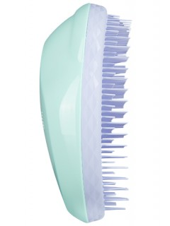 Tangle Teezer The Original Detangling Hairbrush Fine & Fragile - Mint Lilac