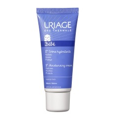 Uriage 1er cream Prva krema