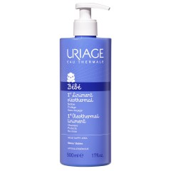 Uriage 1er Liniment