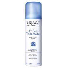 Uriage 1er Eau thermal voda v spreju