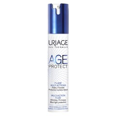Uriage Age protect fluid