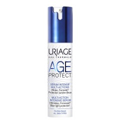 Uriage Age protect intenzivni serum