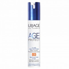 Uriage Age protect fluid SPF30+