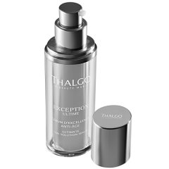 Thalgo Ultimate time solution serum
