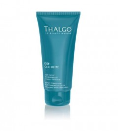 Thalgo Expert Correction for Stubborn Cellulite