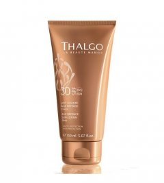 Thalgo Age Defence Sun Lotion spf 30, 150 ml