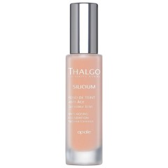 Thalgo Silicium Anti-Ageing Foundation - Opale