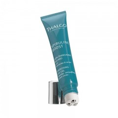 Thalgo Energising Eye Gel