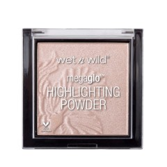 Wet n Wild Puder highlighting 319b