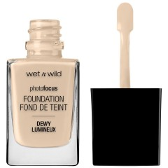 Wet n Wild Puder tekoči photo sijoč nude