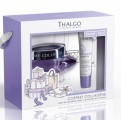 Thalgo Collagen set
